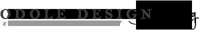Blog | ODOLE DESIGN オドルデザインブログ | フランス在住フリーランスデザイナー