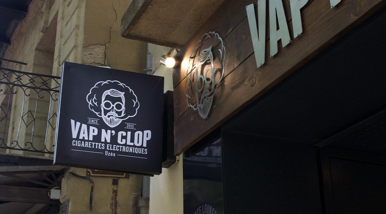 shop-vap-n-clop-L1