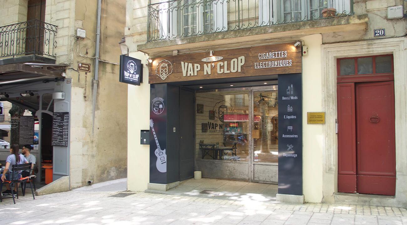 shop-vap-n-clop-L2