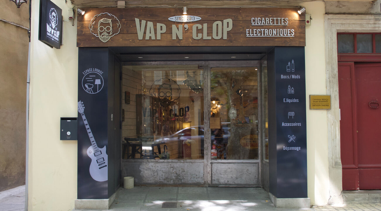 shop-vap-n-clop-L3