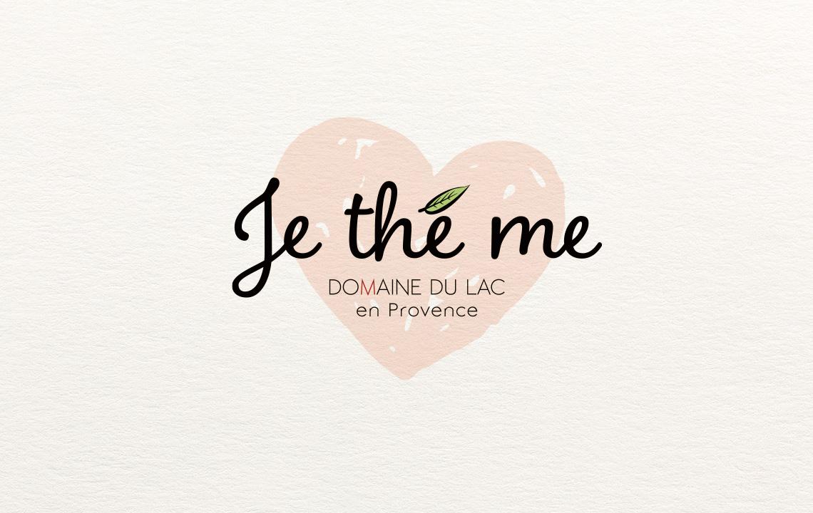 logo-je-the-me_2
